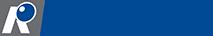 https://www.resinex.si/img/logo.png